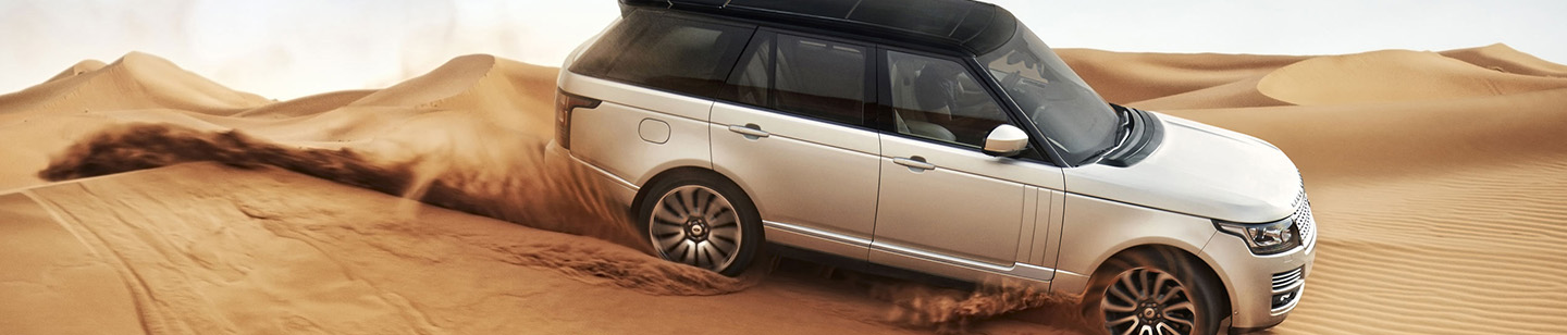 Land Rover DISCOVERY 5, Volvo XC90 или Mercedes GL